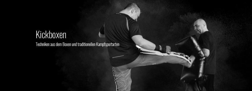 slider_kickboxen